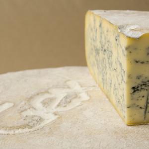 Fromage-Bleu-de-Gex-bis