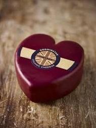organic-vintage-cheddar-heart-200g-godminster